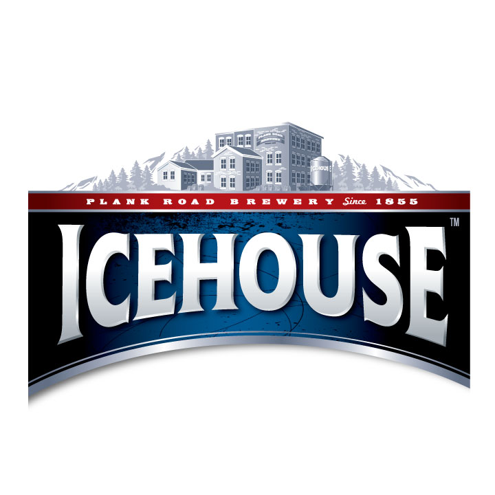 Icehouse-Full-Color.jpg