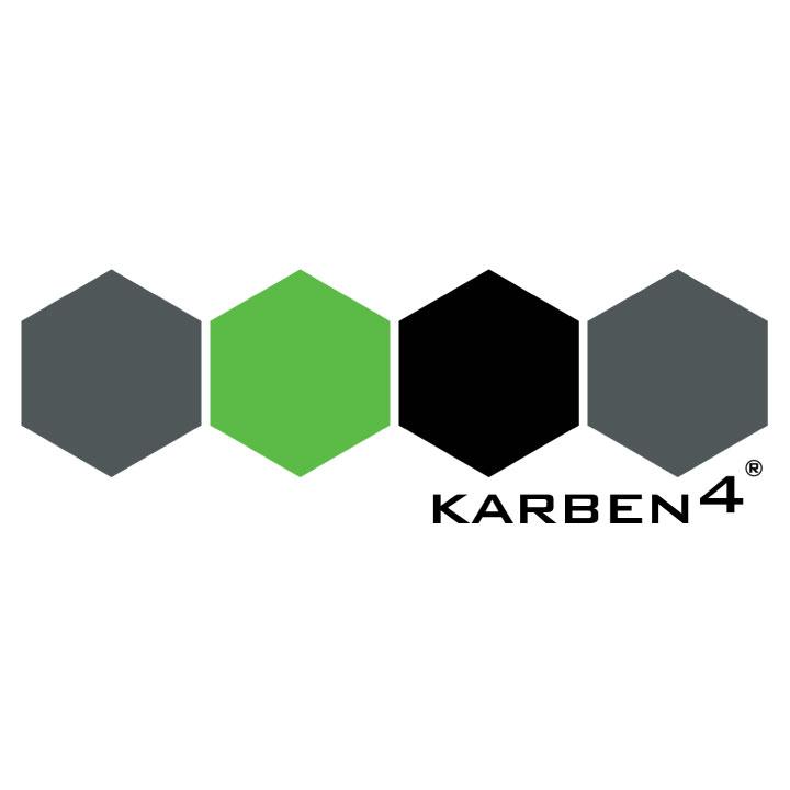 karben4.jpg