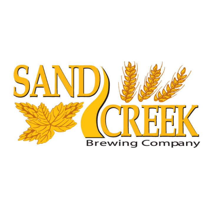 New-Sand-Creek-Logo---simple--Color-USE-THIS-ONE-[Converted].jpg