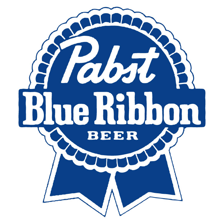 Pabst-Logo-Filled.jpg