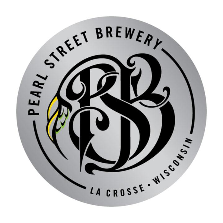 Pearl-Street-NEW.jpg