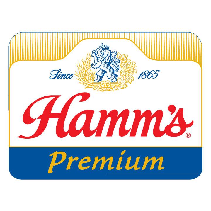 Premium-[Converted].jpg