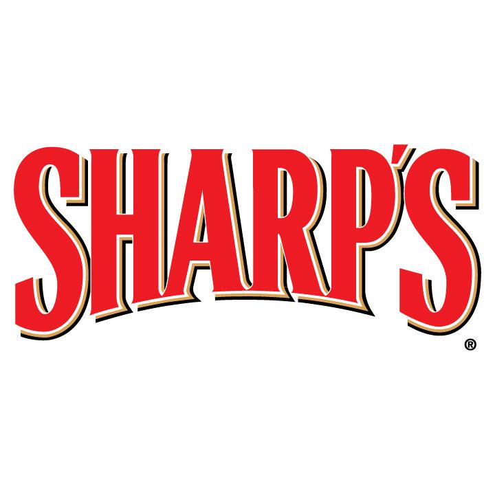 sharps.jpg