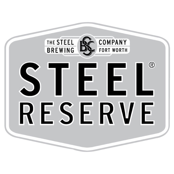 Steel-Color-Logo-Clipped-[Converted].jpg