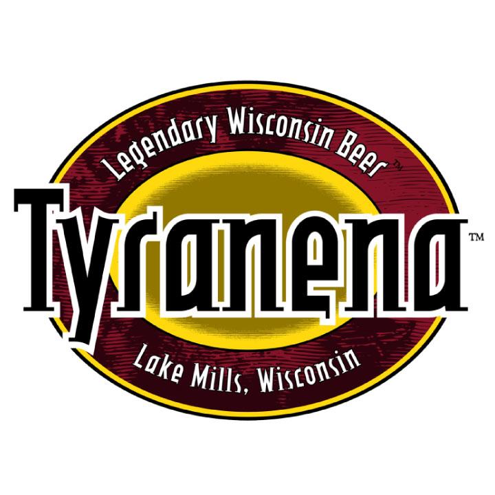 tyranena-logo.jpg