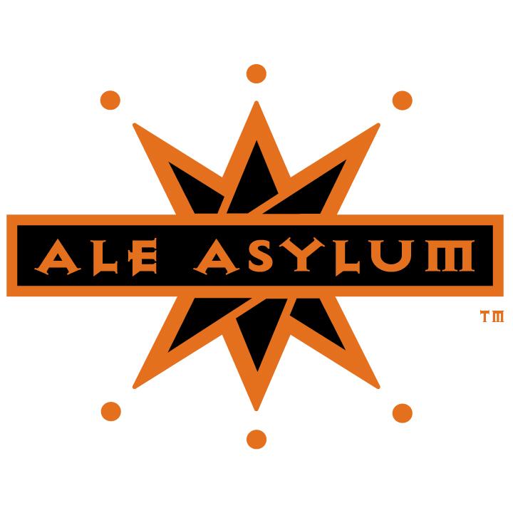 - Ale Asylum