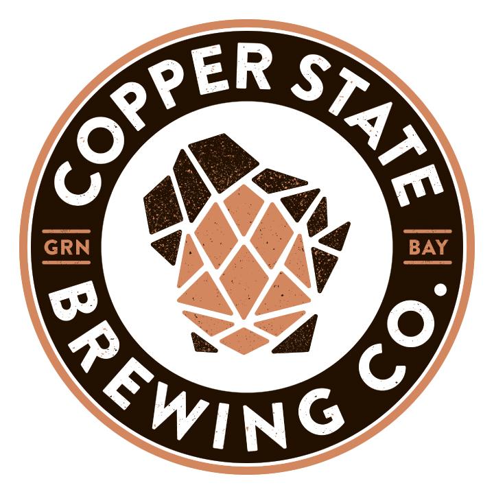 - Copper State