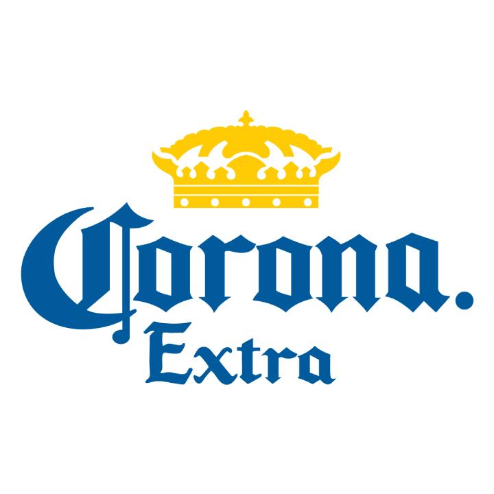- Corona
