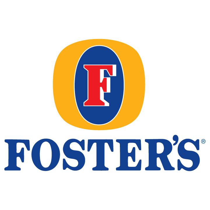- Foster's