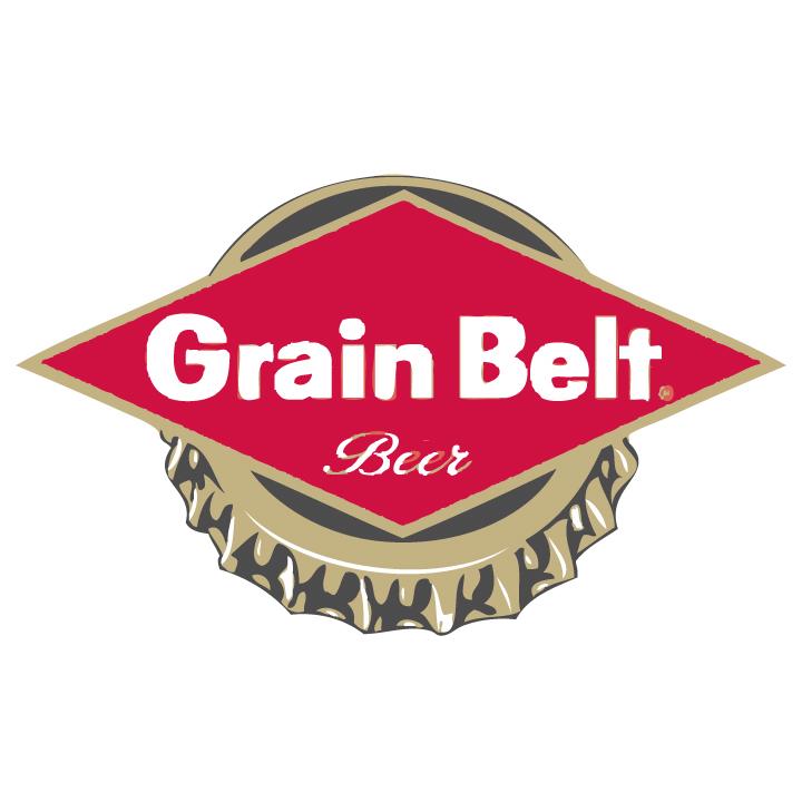 - Grain Belt