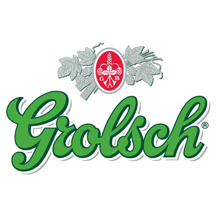 - Grolsch