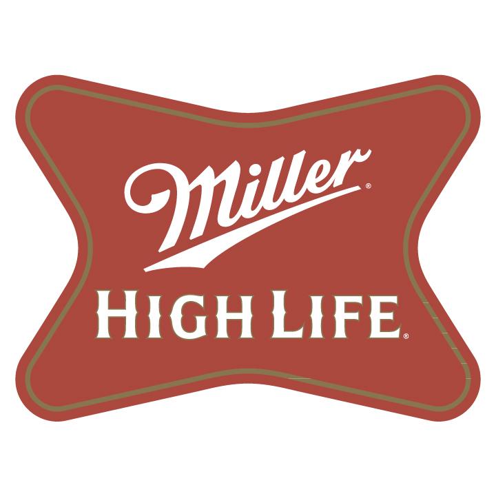 - Miller High Life