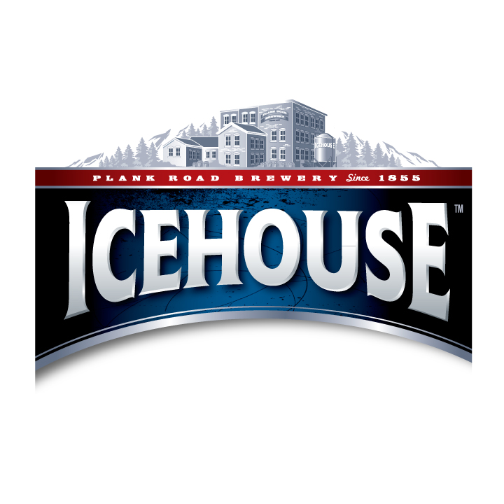 - ICE HOUSE