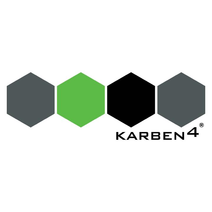 - Karben4