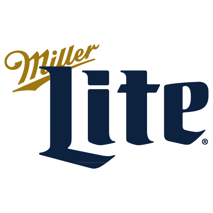 - Miller Lite
