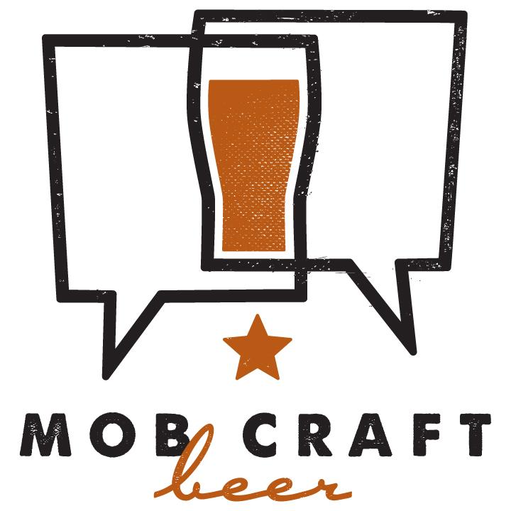 - MOBcraft