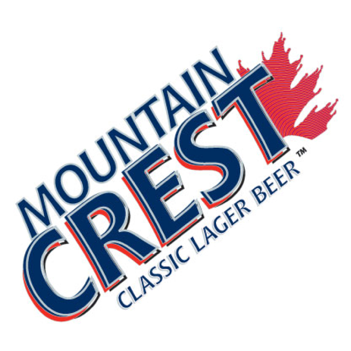 - Mountain Crest