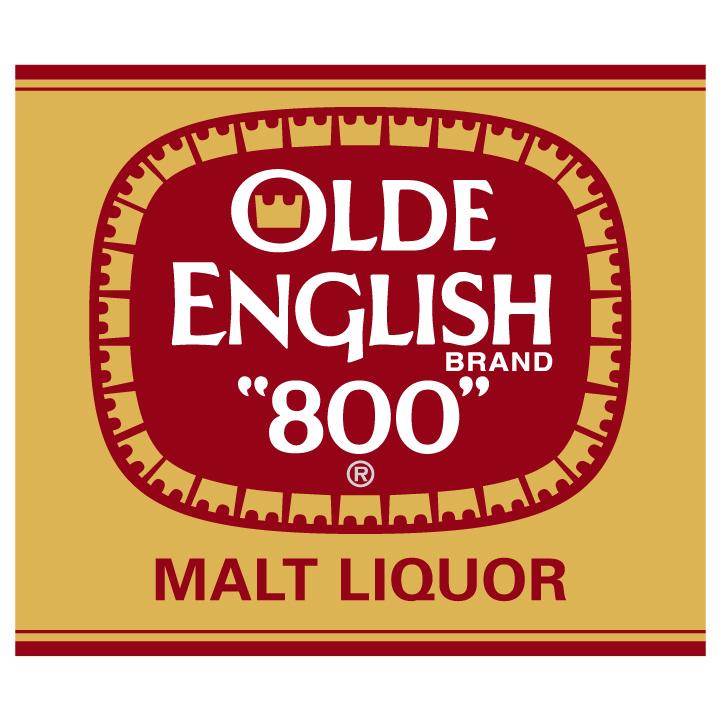 - Olde English