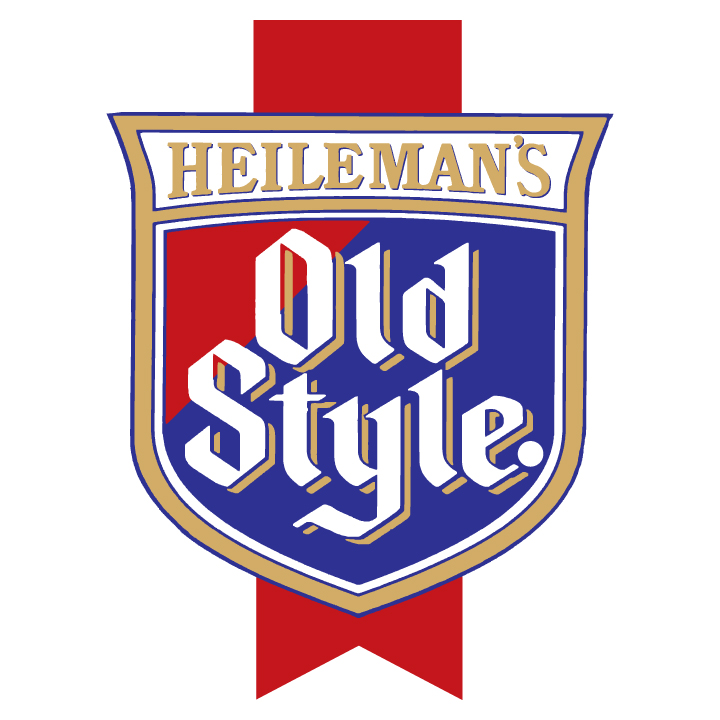 - Old Style