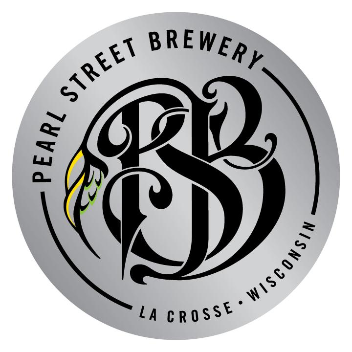 - Pearl Street