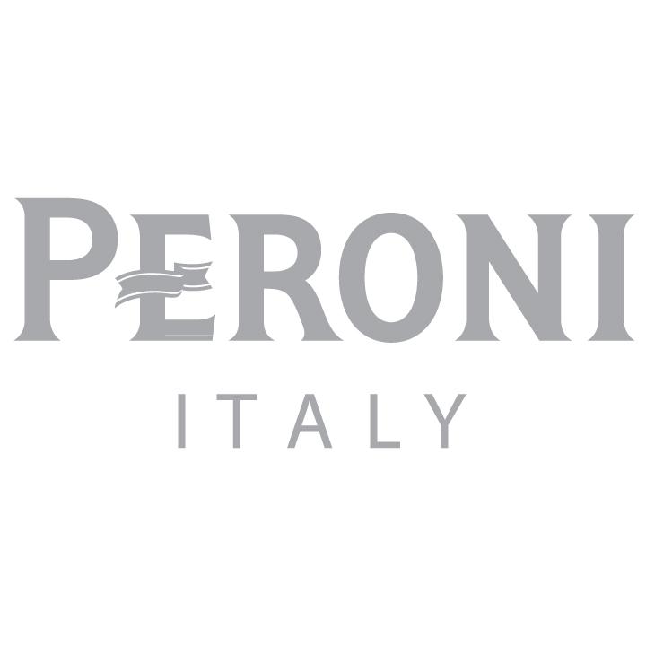 - Peroni