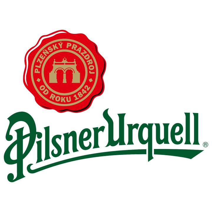 - Pilsner Urquell