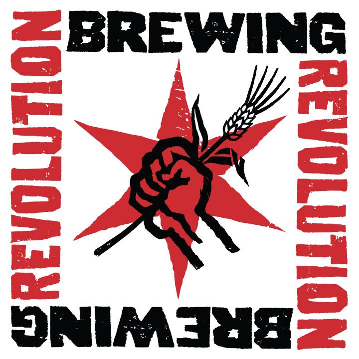- Revolution