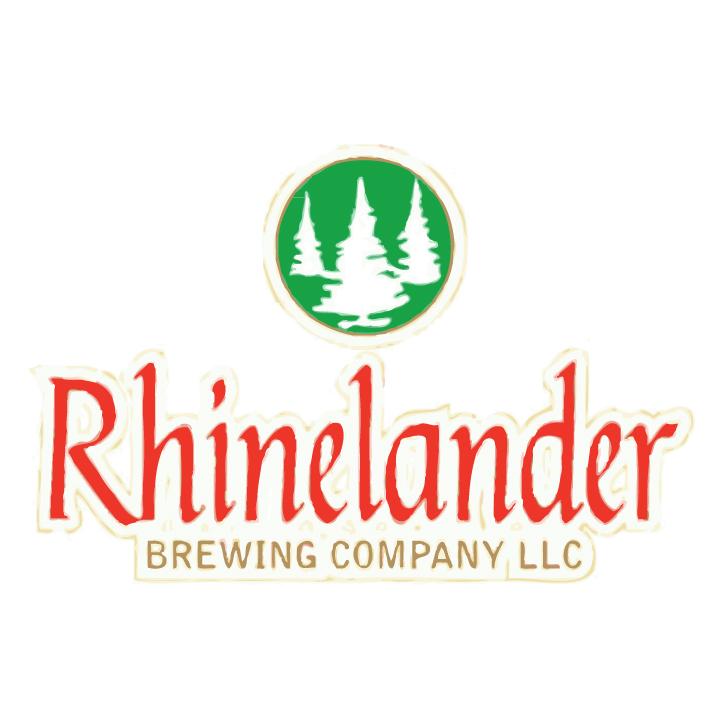 - Rhinelander
