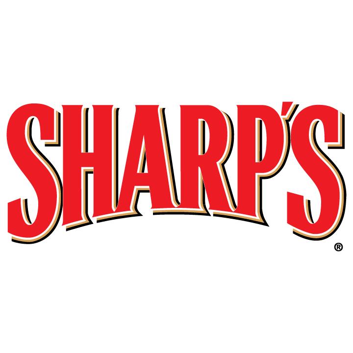 - Sharp's