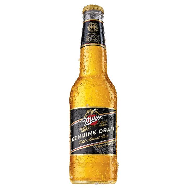 MGD_12oz_Bottle.jpg