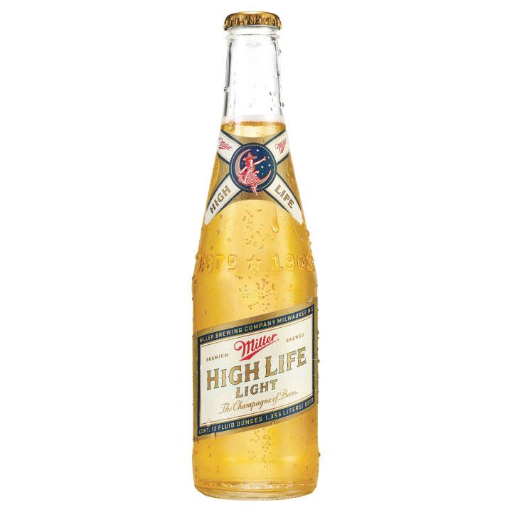 HLL_12oz_Bottle.jpg