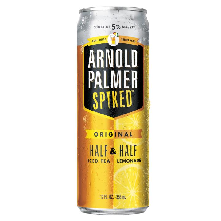Arnold-Palmer_12oz.jpg