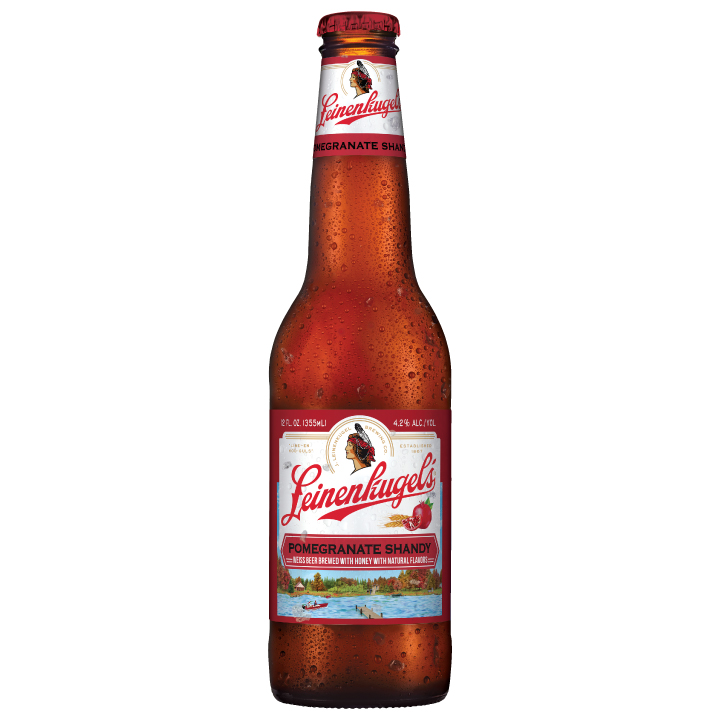 12oz_Bottle_Pomegranate.jpg