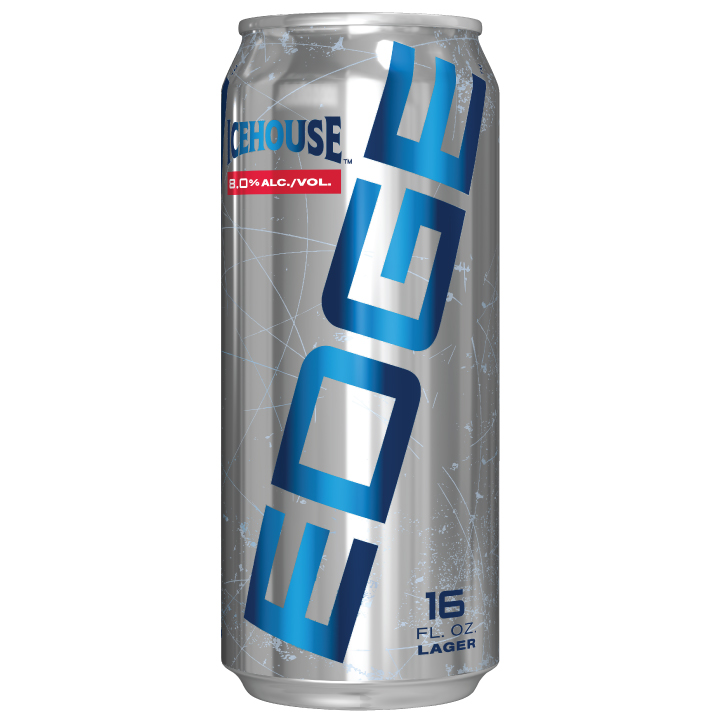 16oz_Can_Edge.jpg