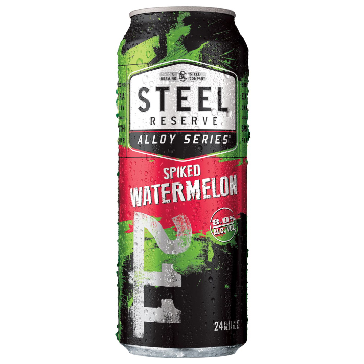 watermelon_16oz.jpg