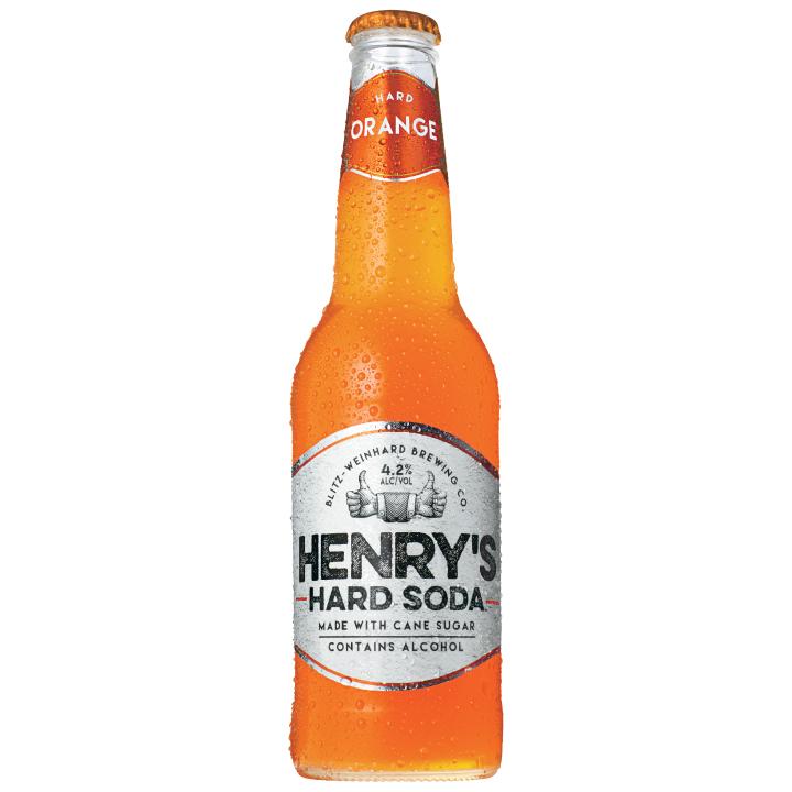 Henrys_Org_HS_12oz_Bot.jpg