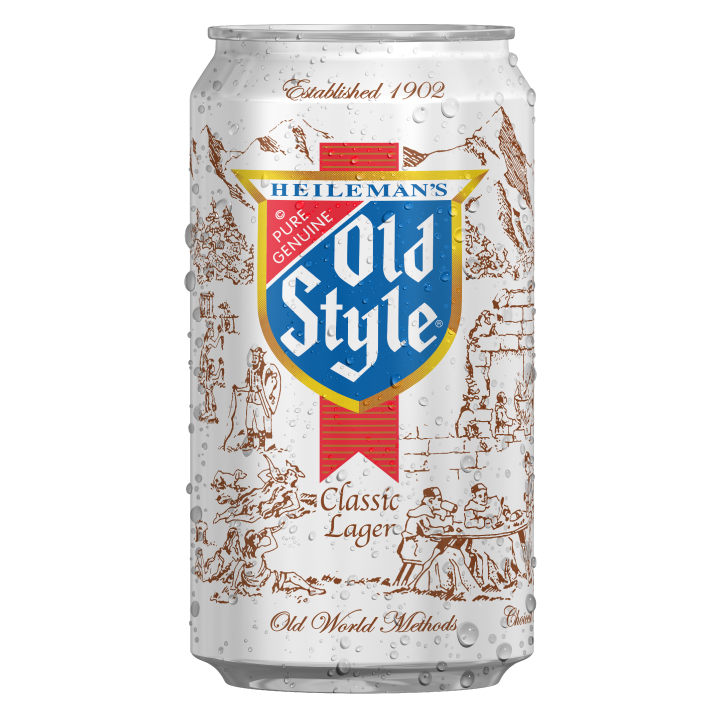 Old-Style-12oz-Can.jpg