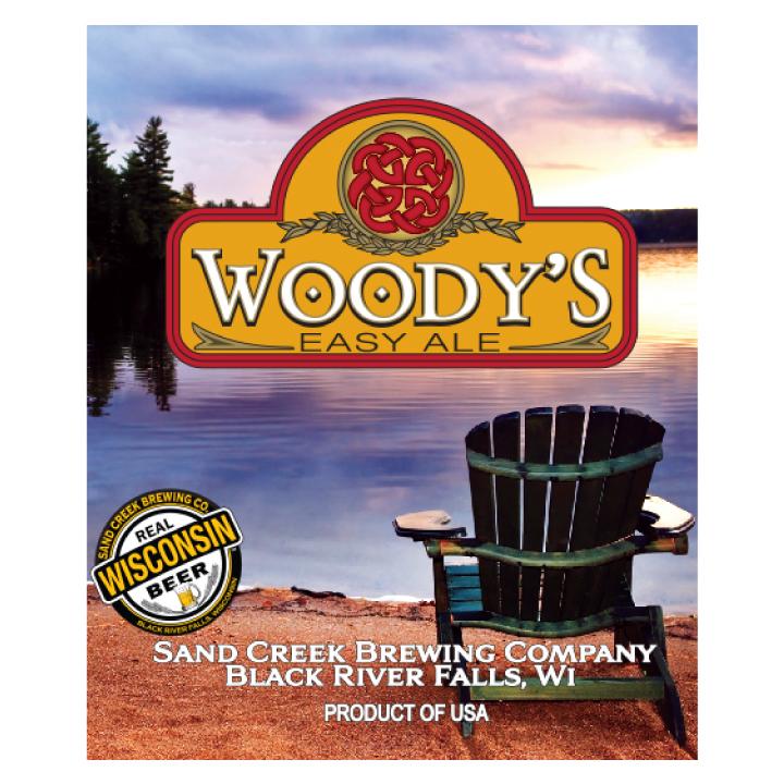 woodys-easy-ale-label.jpg