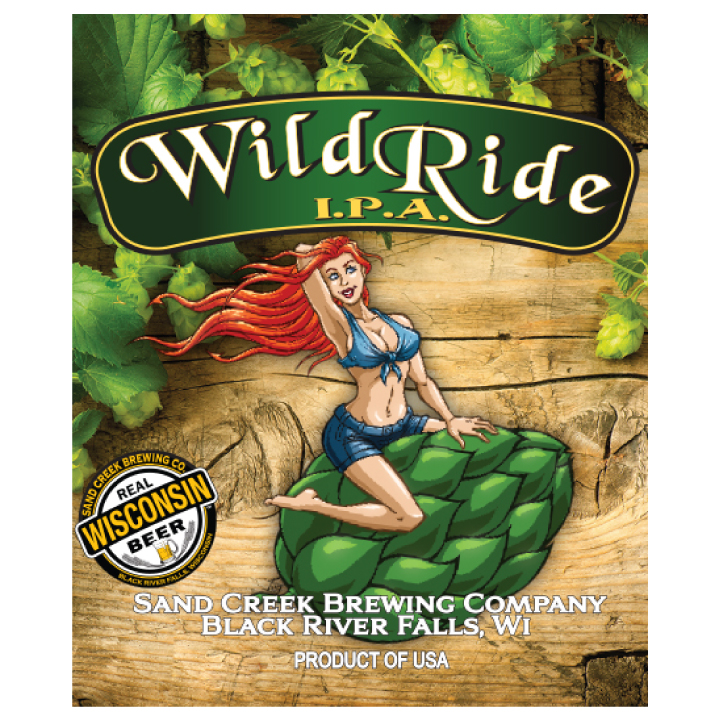 wild_ride_label.jpg
