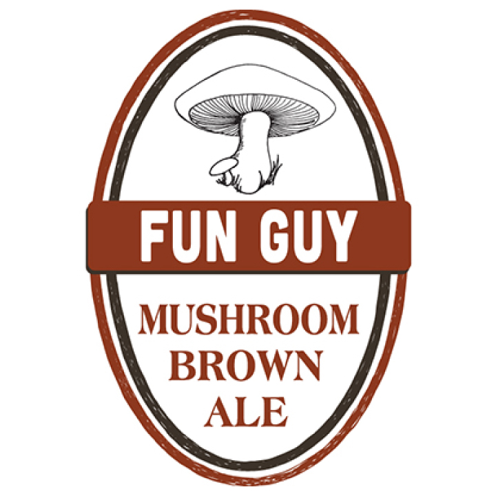 Fun-Guy-1.jpg