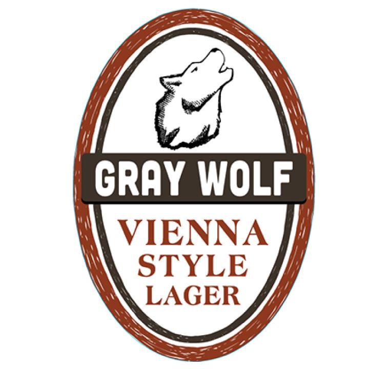 Gray-Wolf-1.jpg