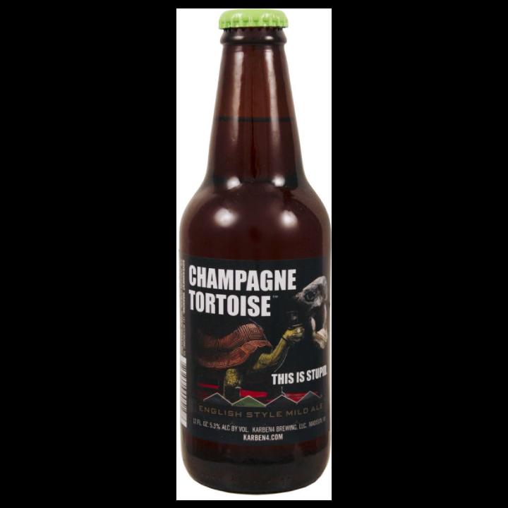 champagnetortoise.png