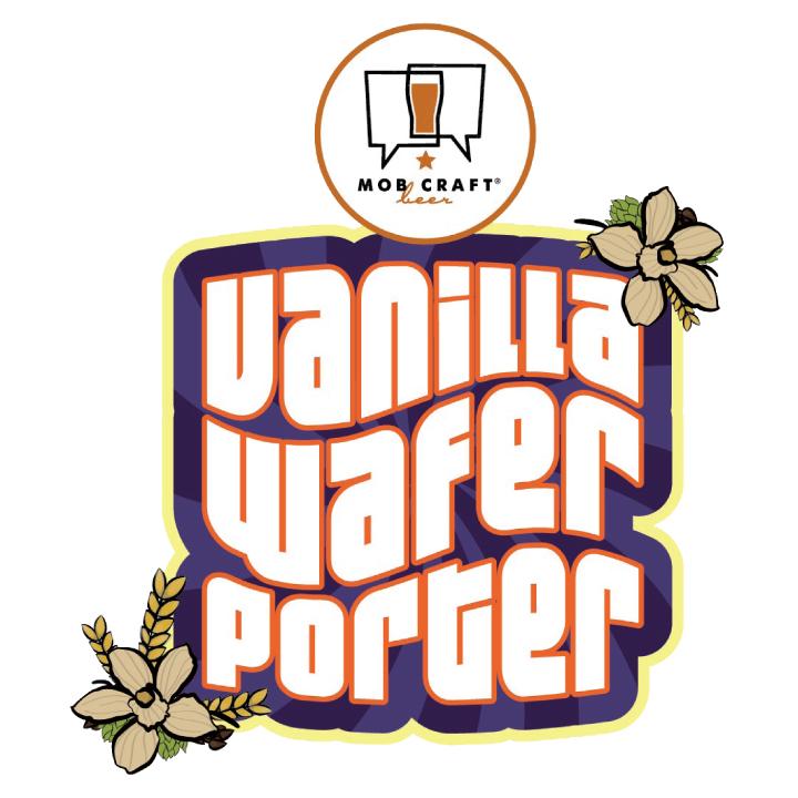 Vanilla-Wafer-Porter.jpg