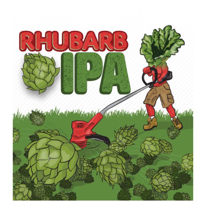 RhubarbIPA_web-01.jpg