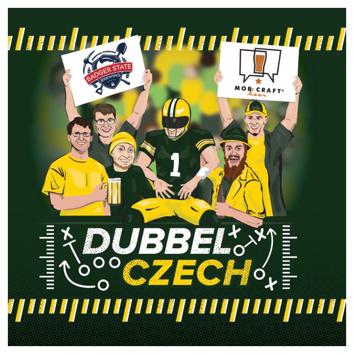 DubbelCzech-Art-0817.jpg