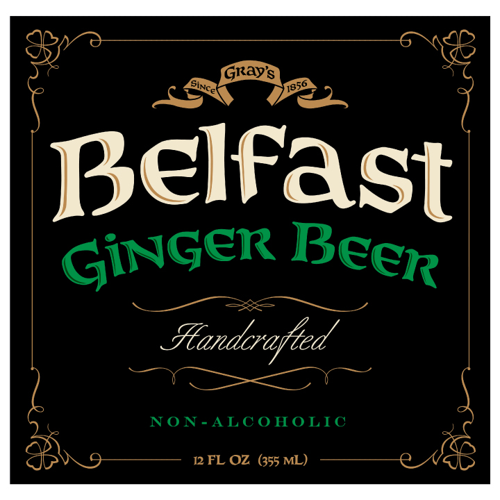 Gray's-Belfast-Ginger-Beer.jpg