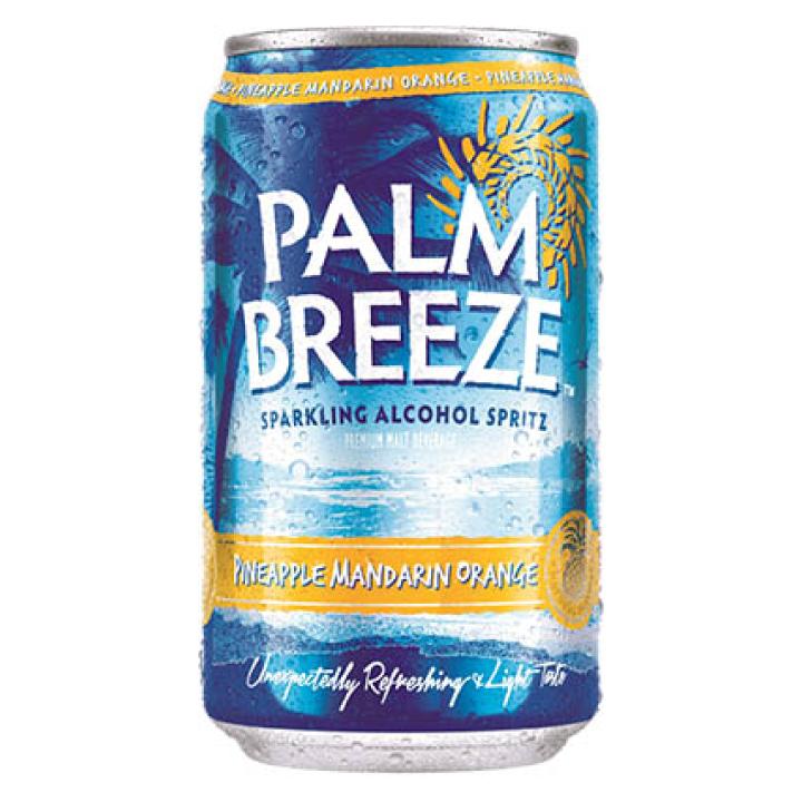 palm-breeze-pineapple-mandarin-orange_1.jpg