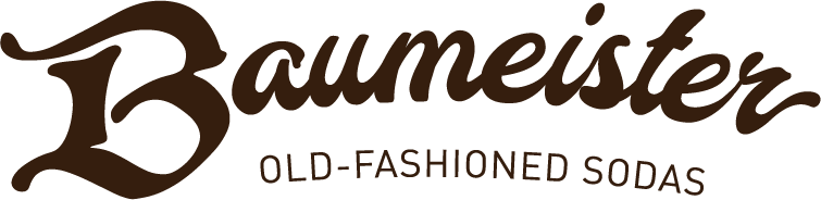 Logo_BROWN_Baumeister Script.png
