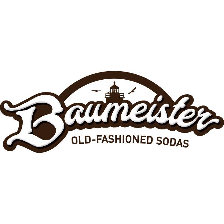 - BAumeister Soda