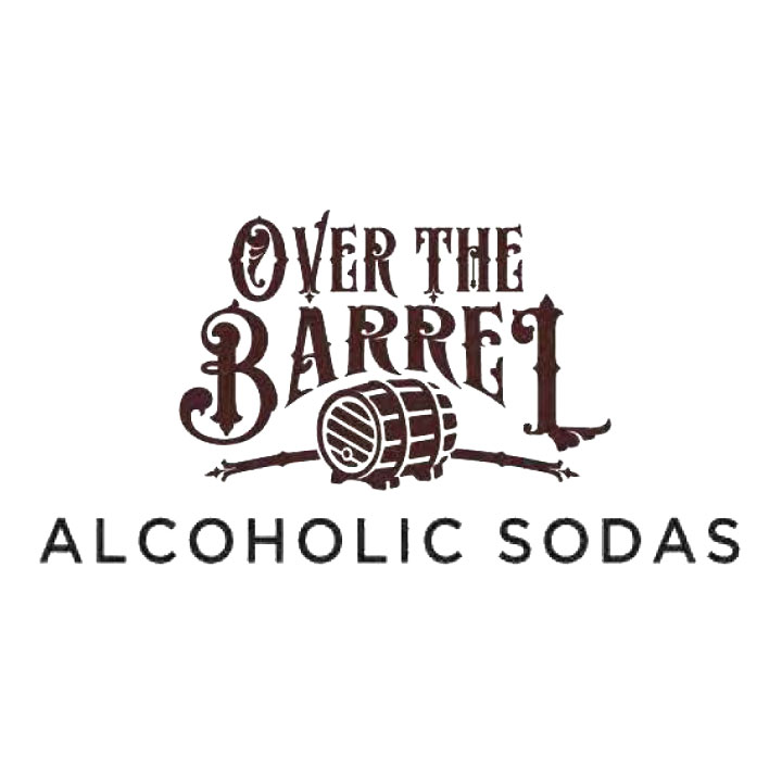 - OVer The Barrel